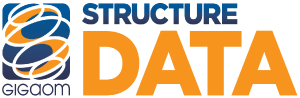 GigaOM's Structure:Data will take place March 21-22 in New York City