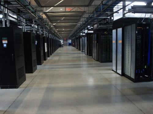 facebookdatacenter