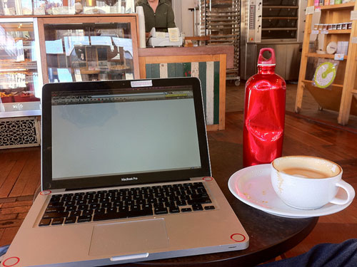 laptopcoffee1